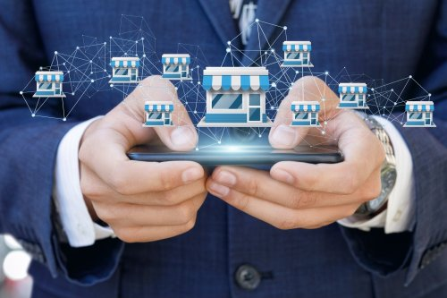This Innovative Technology Will Level Up Your Franchise Businesses