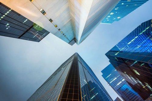 Cornerstone Venture Partners Fund (CSVP Fund) cover image