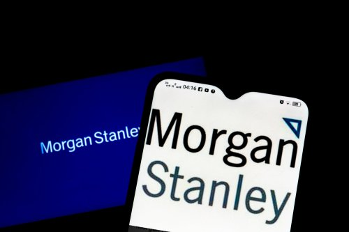 'If they want to get a salary from New York they have to work there,' says Morgan Stanley bank director of the home office
