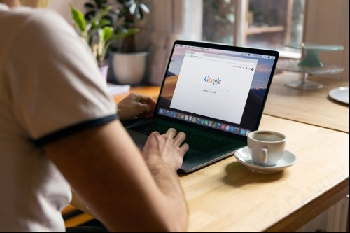 Learning Google SEO Can Help You Grow Your Business on a Budget