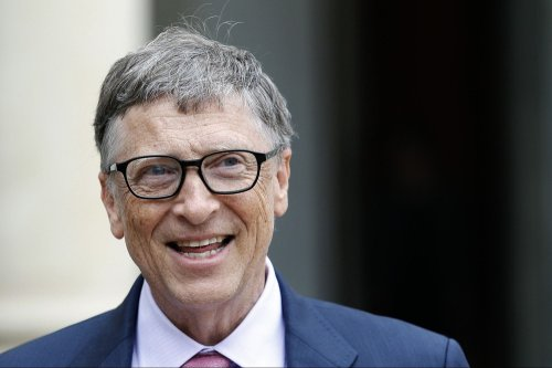 Bill Gates got seven large companies to invest about $ 1 billion in clean energy to fight climate change