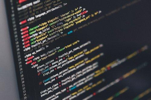 Key Challenges For Data Governance