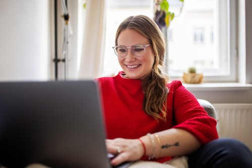 How to Create a Home-Based Business Without a Product or Service