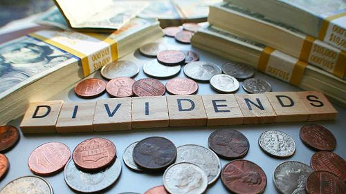 5 Monthly Dividend Stocks To Watch Right Now