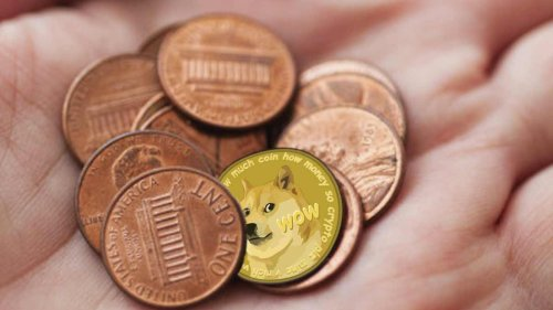 Penny Stocks Dogecoin Explode As Reddit Traders Look To Buy More