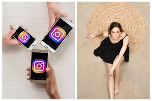 These small brands have used Instagram to grow their business. How they did it?
