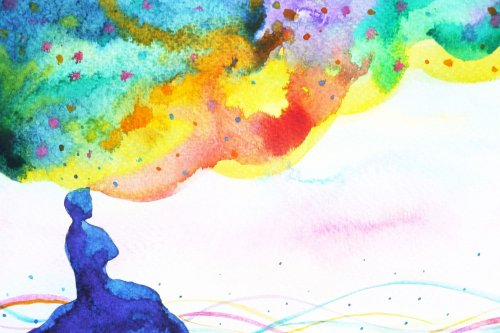 A Guide To Mindfulness: Why You Need To Start Training Your Mind (And How You Can Begin)