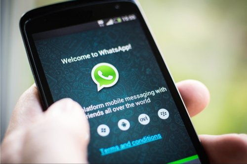 WhatsApp: What you should know before accepting or not their new privacy policies