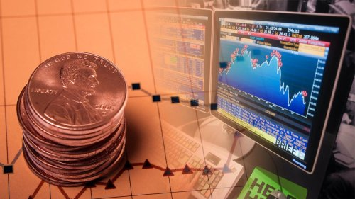 Best Penny Stocks to Buy Now? 3 to Watch In Early August