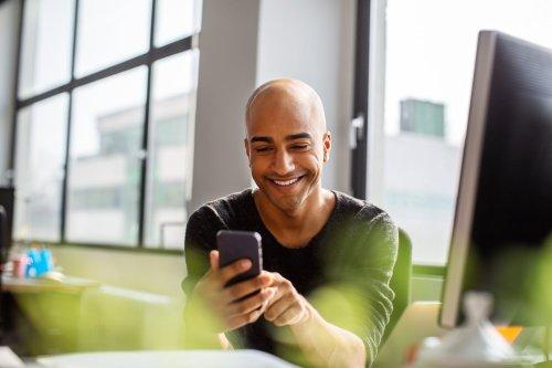 8 Social Media Hacks for Small Businesses