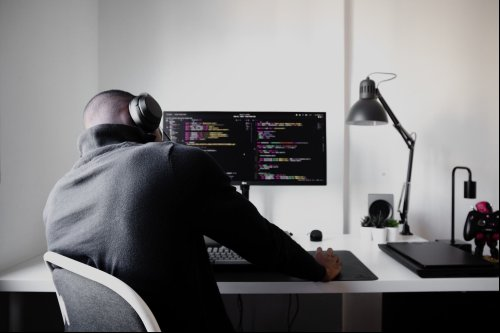 Create the Website You Want by Learning JavaScript with this 50-Hour Training