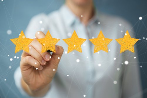 Why World-Class Customer Experience Will Be One of the Most Important Aspects of Your Business