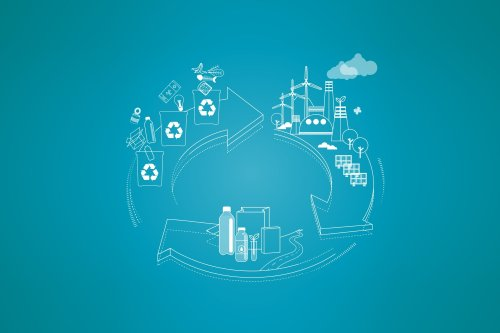 5 Reasons You Need to Adopt a Circular Economy Business Model