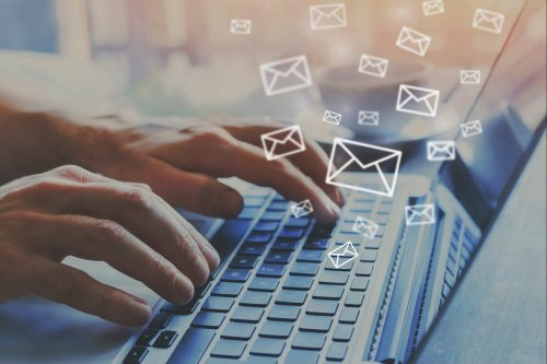 3 Simple Things You Can Do to Build a Healthy, Thriving Email List
