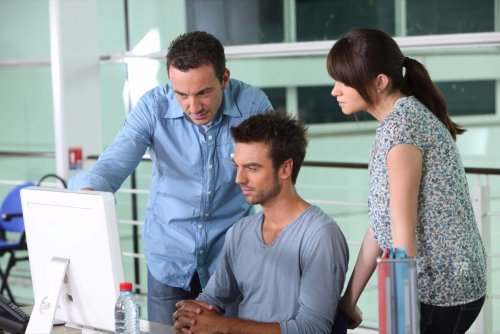 7 Incubators That Can Help Your Startup