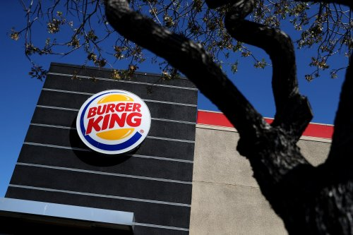 Ex-Burger King Employee Awarded $2M by Orlando Jury in Trachea Tube Lawsuit