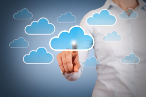 Why SAP Belongs in Your Portfolio