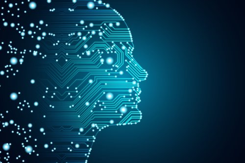 This Is the Secret Sauce Behind Effective AI and ML Technology