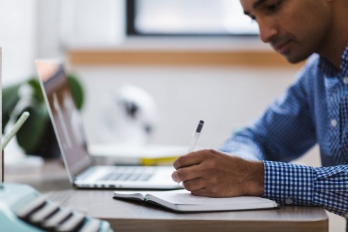 6 Life Hacks To Maximize Work-From-Home Productivity