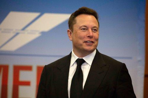 Do You Get More Sleep Than Elon Musk, Jeff Bezos and Winston Churchill?