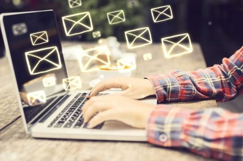 5 Ways to Unsubscribe From a Spam List