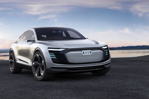 Electric Vehicles to Buy by the End of 2021