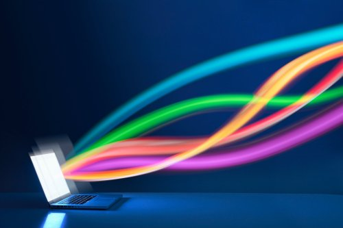 6 Easy Tips to Speed Up Your Internet Connection