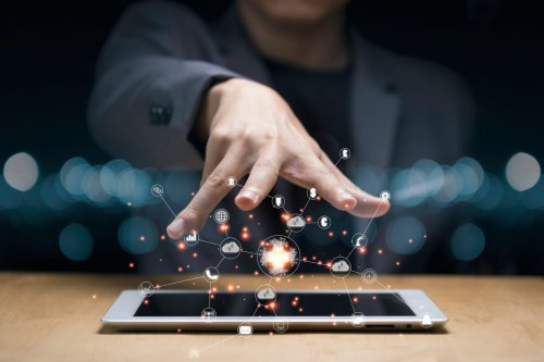 Does Your Business Need a Digital Transformation?