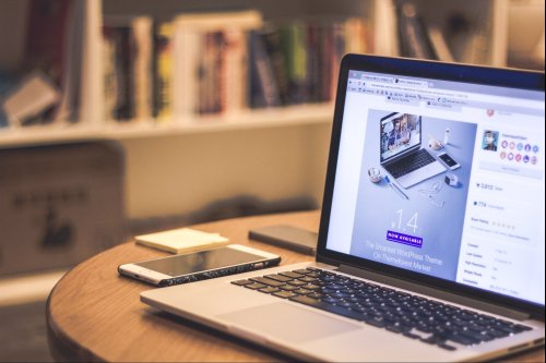 10 Tools to Get Your Website Up and Running Faster in 2021