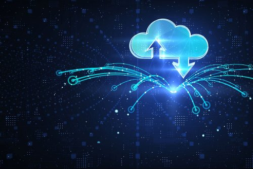 Cloud Computing Will Be a Goldmine in the Post Covid-Era