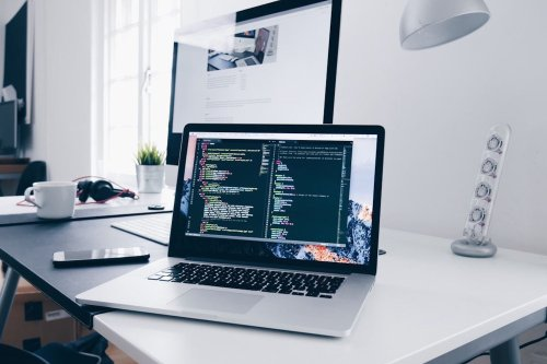 Go From Zero to Coding Hero with These Beginner-Friendly Courses