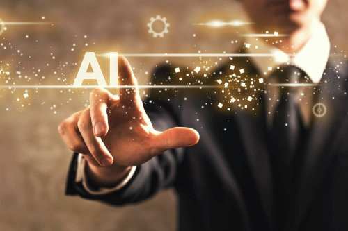 5 Things Your Company Should Know Before Investing in Artificial Intelligence