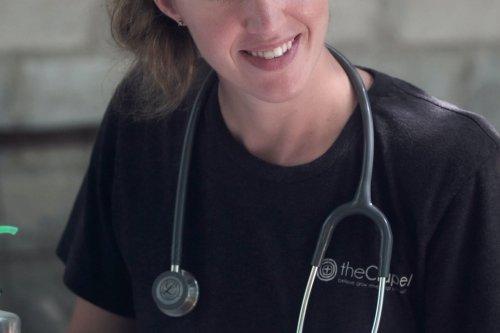 'I Don't Wear a Mask': the TikTok Confession That Left a Nurse Unemployed