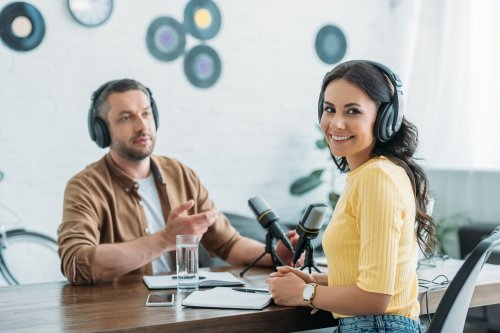 The social audio boom and how you can take advantage of it