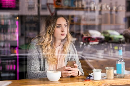 What's Next for the Most Unfortunate Generation (Millennials)?