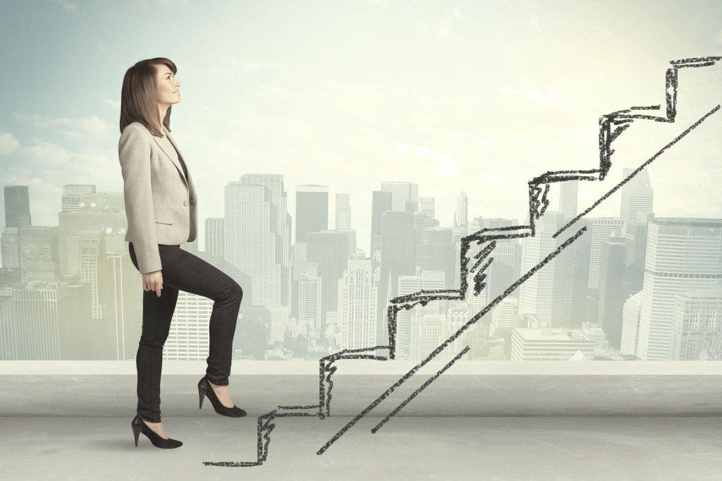 Business & Entrepreneurship  - cover
