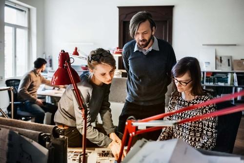 5 Affordable Marketing Tips for Startups