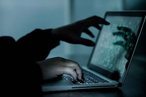 Take These Small Steps to Stop Cyber Attacks From Creating Big Problems for You
