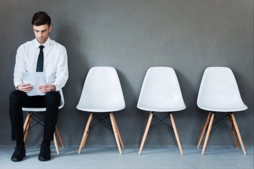 The Interview Process: 4 Simple Ways to Make it 'Forward-Thinking'