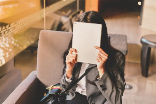 6 Overlooked Superpowers of Introverts in the Workplace