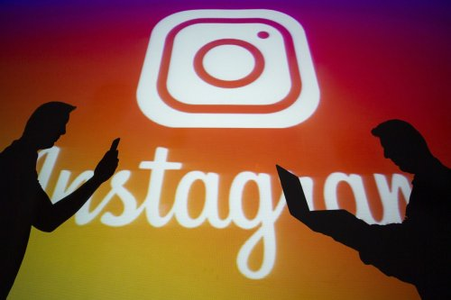 5 Ways to Help You Boost Your Conversions on Instagram