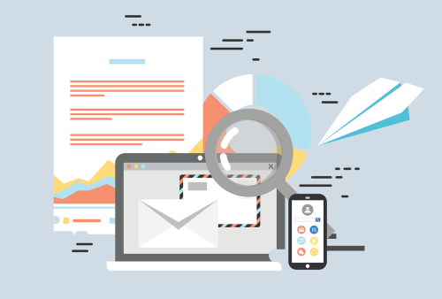 4 Reasons Why Your Company Email Signature Is Crucial To Its Success