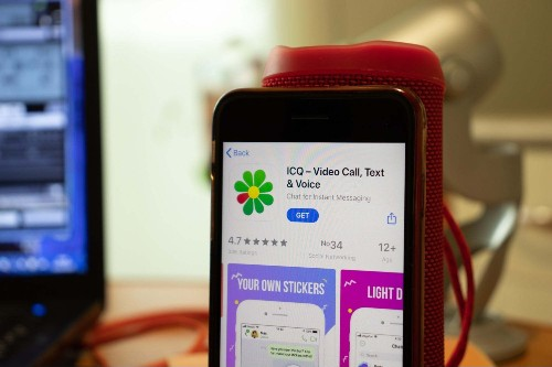 Are We in 1996 Again? ICQ Users in Hong Kong Skyrocket Over WhatsApp Changes