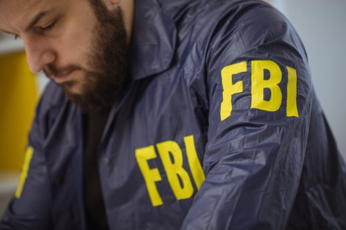 FBI Negotiation Tactics You Can Use to Get What You Need