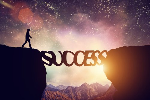 3 Ways to Become an 'Overnight Success'