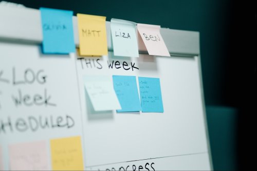 Run Your Business Better With Enhanced Project Management Skills