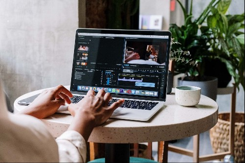 As Demand for Branded Video Content Grows, this Adobe Premiere Pro Training Can Help Improve Your Marketing