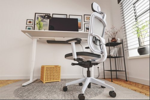 Spruce Up Your Office or Workspace with These 10 Must-Have Items