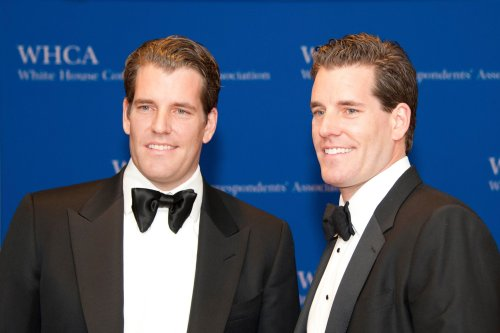 How the Winklevoss twins went from losing Facebook to making trillions of dollars with Bitcoin and NFT