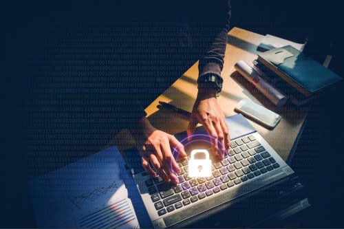 Digital Marketers Should Be Aware of These 3 Email Security Threats